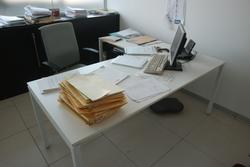 Pc Acer and office equipment - Lot 9 (Auction 2335)