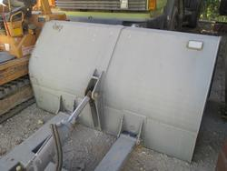 Cereali Bucket For Lift Truck - Lot 76 (Auction 2338)
