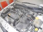 Autovettura Opel Astra - Lotto 89 (Asta 2338)