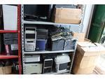Stock di arredi ed attrezzature da ufficio - Lotto 1 (Asta 2348)