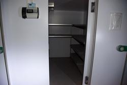 Mini refrigerating cell - Lot 34 (Auction 2350)