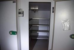 Mini refrigerating cell - Lot 36 (Auction 2350)