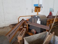 Electrical measurements - Lot 46 (Auction 2355)