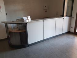 Ufficio Avvocato Arredamento : Asta mobili ufficio usati arredo ufficio fallimenti