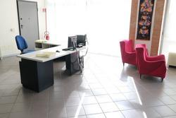 Arredi ufficio - Lotto 3 (Asta 2356)