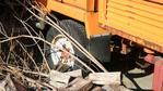 Immagine 8 - Camioncino Omai - Lotto 12 (Asta 2366)