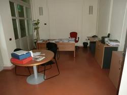 Arredi ed attrezzature ufficio - Asta 2367