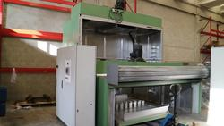Furnace oven and other - Lot  (Auction 2375)