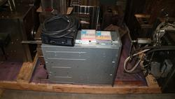 COMPAQ server complete with software - Lot 25 (Auction 2375)