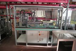 Af Automazione Working Island and Maxver Dosing System - Lot 41 (Auction 2376)