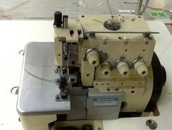 Textile machine - Lot 15 (Auction 2381)