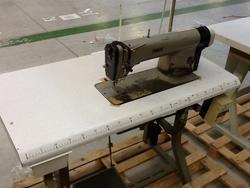 Pfaff textile machine - Lot 17 (Auction 2381)