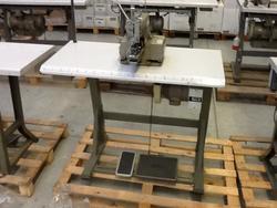 Textile machine - Lot 18 (Auction 2381)