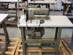 Pfaff textile machine - Lot 19 (Auction 2381)