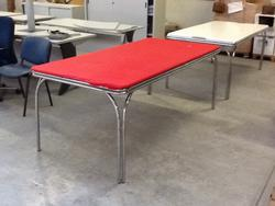 Office furniture and furnishing accessories - Lot 21 (Auction 2381)