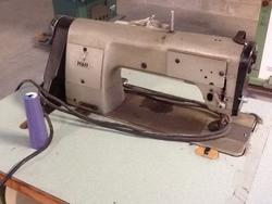 Pfaff sewing machine  - Lot 22 (Auction 2381)