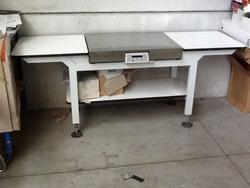 Sipi SE 307 scale - Lot 3 (Auction 2381)