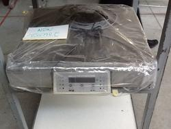 Sipi SE 307 scale - Lot 4 (Auction 2381)