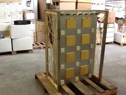 Coat Rack - Lot 55 (Auction 2381)