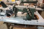 Immagine 26 - Macchine da cucire Pfaff Necchi Lewis Durkopp - Lotto 1 (Asta 2382)