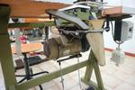 Immagine 100 - Macchine da cucire Pfaff Necchi Lewis Durkopp - Lotto 1 (Asta 2382)