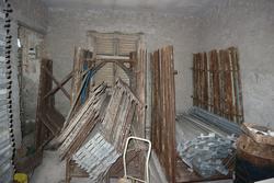 Construction Site Equipment - Lot 4 (Auction 2398)