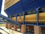 Immagine 8 - Centrale di betonaggio Euromecc Euro 5 Max - Lotto 2 (Asta 2402)