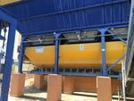 Immagine 14 - Centrale di betonaggio Euromecc Euro 5 Max - Lotto 2 (Asta 2402)