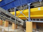 Immagine 37 - Centrale di betonaggio Euromecc Euro 5 Max - Lotto 2 (Asta 2402)