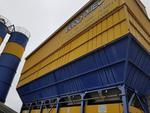 Immagine 38 - Centrale di betonaggio Euromecc Euro 5 Max - Lotto 2 (Asta 2402)