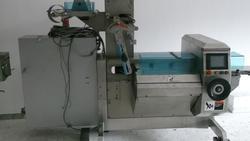 Eldim Security XS 800 Horizontal packaging machine - Lot 7 (Auction 2412)