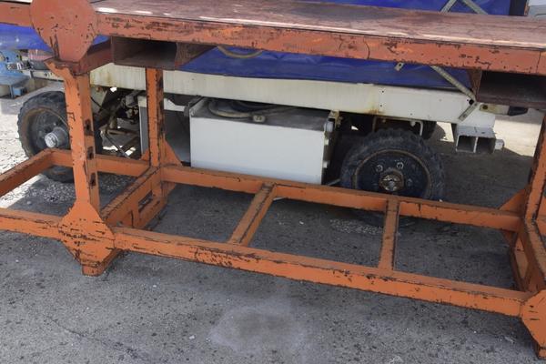 55 2413 ponti mobili cella spa perugia umbria - Mobili usati perugia ...