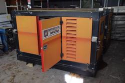 Energy Diesel Systems generating sets - Lot 58 (Auction 2413)