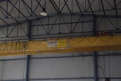 Piccini crane - Lot 65 (Auction 2413)