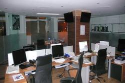 Attrezzatura elettronica d'ufficio - Lotto 2 (Asta 2414)