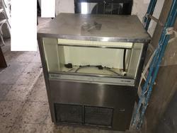 Stock di arredi ed attrezzature da ristorante - Lotto 1 (Asta 2422)