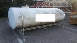 Construction equipment - Lot 139 (Auction 2431)
