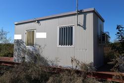 Monobloc for office use - Lot 36 (Auction 2431)