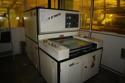 Cedal Equipment - Lot 164 (Auction 2434)