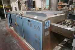 Pola   Massa Stripping machines - Lot 170 (Auction 2434)