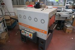 Electric automated packaging machine - Lot 184 (Auction 2434)