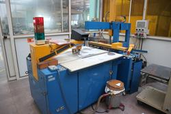 Ushio Drilling machine - Lot 222 (Auction 2434)