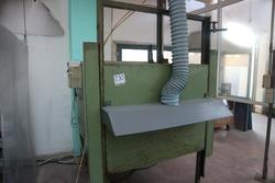 Drying oven - Lot 230 (Auction 2434)