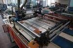 Immagine 4 - Macchina da stampa automatica Cugher - Lotto 239 (Asta 2434)