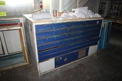 Workshop equipment - Lot 25 (Auction 2434)