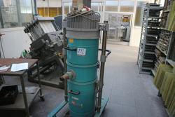 Ribo Aspirator  - Lot 272 (Auction 2434)