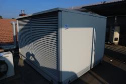 Unità di trattamento aria Ferroli - Lotto 282 (Asta 2434)