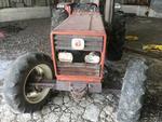 Immagine 5 - Trattore Agricolo  Fiat - Lotto 12 (Asta 2435)