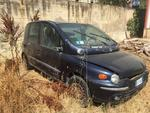 Autovettura Fiat Multipla - Lotto 4 (Asta 2435)