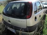 Immagine 10 - Autovettura Opel Corsa - Lotto 2 (Asta 2436)